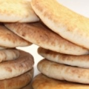 Pitta Bread profile image