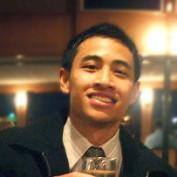 Cjay858 profile image