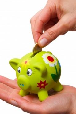 Top Ten Ways to Make Money Online from Home