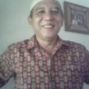 bbudoyono lm profile image
