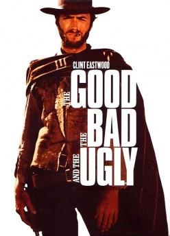 Original vs Remake: Good, Bad, Ugly/Good, Bad, Weird