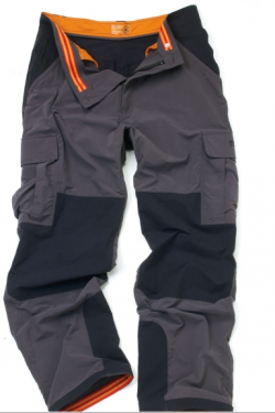 Bear Survival Pants