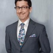 DeanKirkland LM profile image