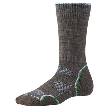 Smartwool - Women's PhD Outdoor Light Crew