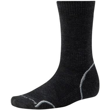Smartwool - Men's PhD Outdoor Medium Crew