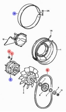 Blueprints And Drawings likewise Porsche 911 Wiring Diagram Download furthermore  on porsche 356 sheet metal engine diagram