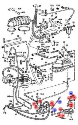 2006 Porsche Turbo S additionally Engine Building Service in addition Porsche 911 Engine Type besides Voltage Regulator Dr P8439 moreover 911 Porsche Dash Wiring. on porsche 911 engine upgrade
