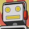 neoxkyo profile image
