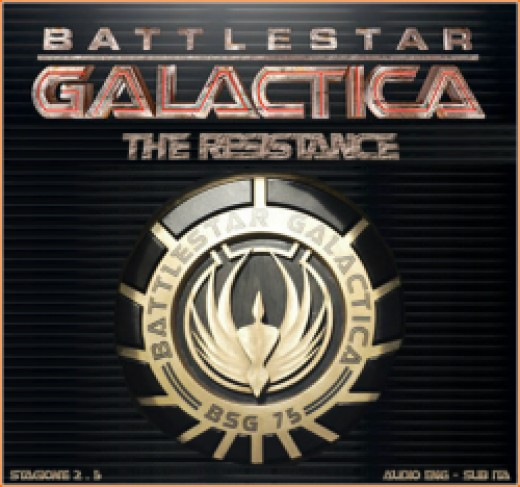Battalstar-Galactica-The-Resistance