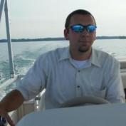 bboy131 lm profile image