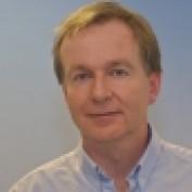 WilliamSkinGene profile image