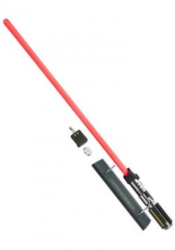 Darth Vader FX Lightsaber