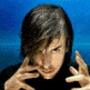 amwass2002 profile image