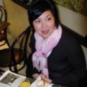 Travelista profile image