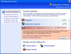 How to Remove a Fake Antivirus from Windows