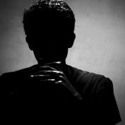 Dixon8402 profile image