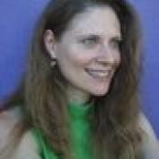 JoyAgain profile image