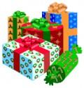 Quality Home Made / Hand Made Christmas Gifts