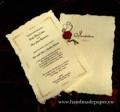 wording wedding invitations - samples