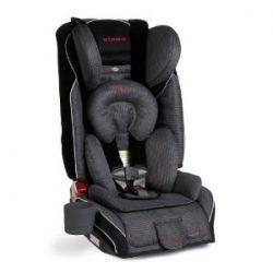 Diono RadianRXT Convertible Car Seat