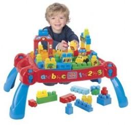 Play 'n Go Table
