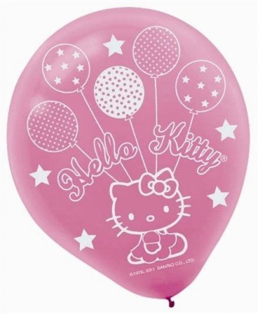 hello kitty baby shower theme invitations decorations and other