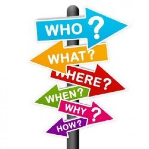 How Do I Start A Home Based Business?