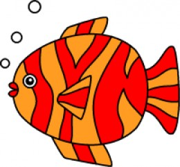 http://w3.exeter.k12.pa.us/~techteam/images/fish_clipart_6.gif