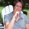 ChristinasFavs profile image