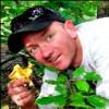 growsocialea profile image