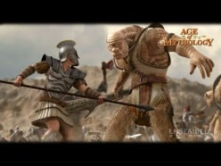 Age Of Mythology hints for Norse