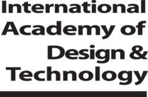 The International Academy of Design and Technology - Chicago
