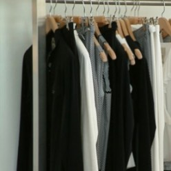 How To Stay Ahead Of Fashion Trends