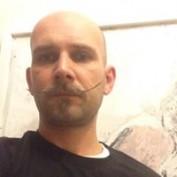 TrevorLedford profile image