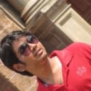 Suneethk profile image