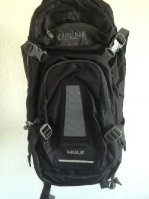MULE-hydration-pack