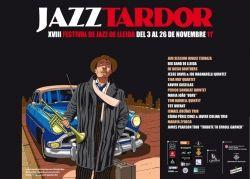 Jazz Tardor, Lleida