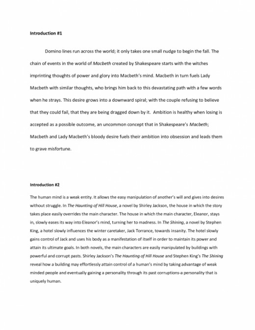 similarities essay examples co similarities essay examples