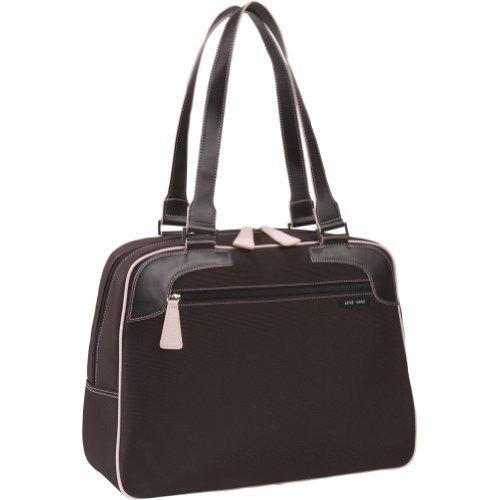 Acme Made Trixy Women's Laptop Bag