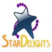 StarDelights profile image