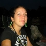 Becca Sanz profile image
