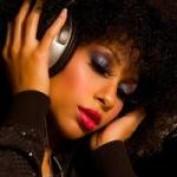 RileyKilo profile image