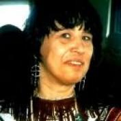 jenaka lm profile image