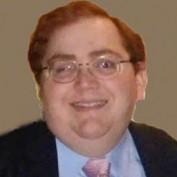 RobbieSingh profile image