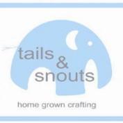 tailsandsnouts profile image