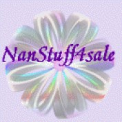 NanStuff4sale profile image