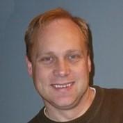 goodbetterbestr profile image