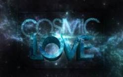 The Grandeur of Cosmic Love: A Dedication to Shampa Sadhya by Manatita