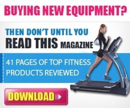 Fitness-Equipment-Reviews-2013