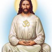 ocoyorg profile image